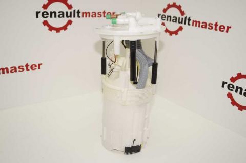 Насос в бак Renault Master 2010- SIDAT image 9 | Renaultmaster.com.ua