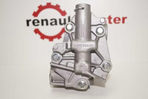 Насос масляний Renault Trafic 2.0 OE image 11   Renaultmaster.com.ua