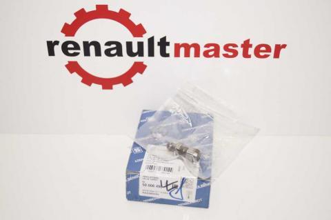 Рокер клапана Renault Master 2.5/2.8 KS image 1   Renaultmaster.com.ua