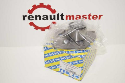 Ролик натяжителя ременя ГРМ Renault Master/Trafic 1.9 SNR image 1   Renaultmaster.com.ua