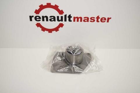Ролик натяжителя ременя ГРМ Renault Master/Trafic 1.9 SNR image 3   Renaultmaster.com.ua