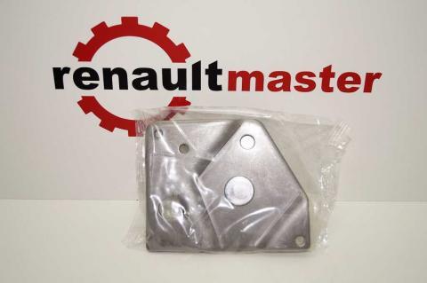 Ролик натяжителя ременя ГРМ Renault Master/Trafic 1.9 SNR image 4   Renaultmaster.com.ua