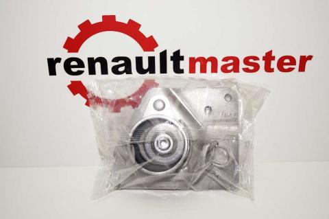 Ролик натяжителя ременя ГРМ Renault Master/Trafic 1.9 SNR image 5   Renaultmaster.com.ua