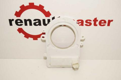 Датчик угла поворота руля Renault Master III Б/У image 2 | Renaultmaster.com.ua