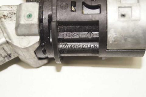 Замок запалення з ключем Renault Master 2.3 (Movano,NV 400) 2010- Б/У image 7