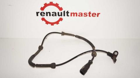 Датчик ABS Renault Trafic 1.6 передний Б/У image 1 | Renaultmaster.com.ua