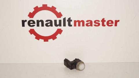 Парктроник задний боковой Trafic 1.6 Б/У image 1 | Renaultmaster.com.ua