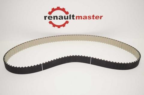 Ремень ГРМ Renault Kangoo 1.5 Dayco image 3 | Renaultmaster.com.ua
