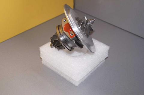 Вкладиш турбіни Renault Master 2.8 UKAS image 1 | Renaultmaster.com.ua
