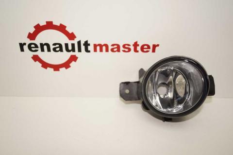 Фара протитуманна передня права Renault Master III Б/У image 1 | Renaultmaster.com.ua
