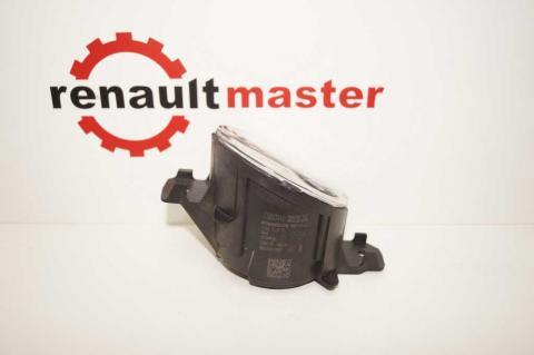 Фара протитуманна передня права Renault Master III Б/У image 3
