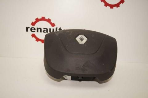 Подушка безопасности в руль Renault Master 2010 - Б/У image 4 | Renaultmaster.com.ua
