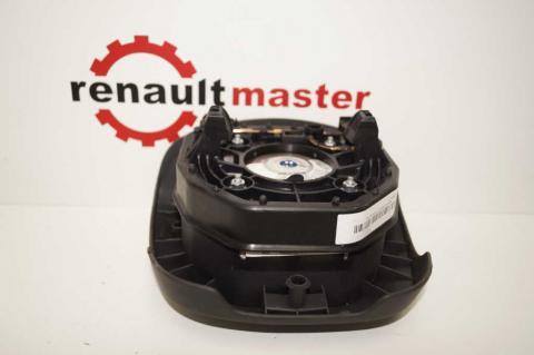 Подушка безопасности в руль Renault Master 2010 - Б/У image 5 | Renaultmaster.com.ua