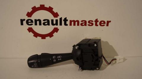 Переключатель света с туманками Renault Trafic 1.6 Б/У image 1   Renaultmaster.com.ua