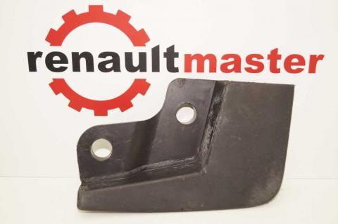 Бризговик Renault Trafic (Vivaro, Primastar) R Б/У image 1 | Renaultmaster.com.ua