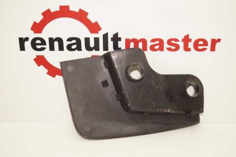 Бризговик Renault Trafic (Vivaro, Primastar) R Б/У image 4 | Renaultmaster.com.ua