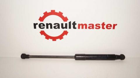 Амортизатор капота Renault Trafic ||| image 1 | Renaultmaster.com.ua