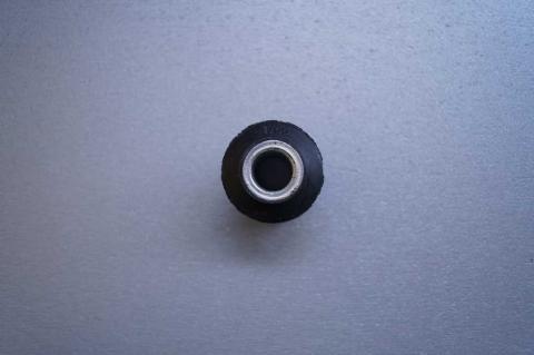 Втулка амортизатора Renault Master Tet Gum верх image 2 | Renaultmaster.com.ua