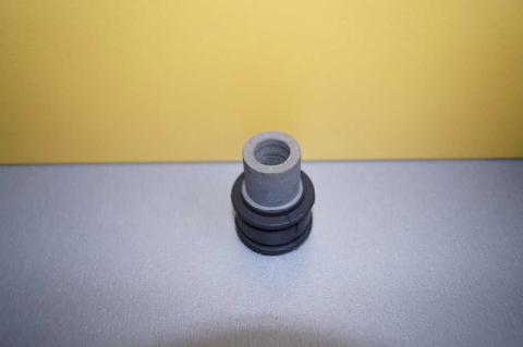 Втулка амортизатора Renault Master Tet Gum низ image 1 | Renaultmaster.com.ua