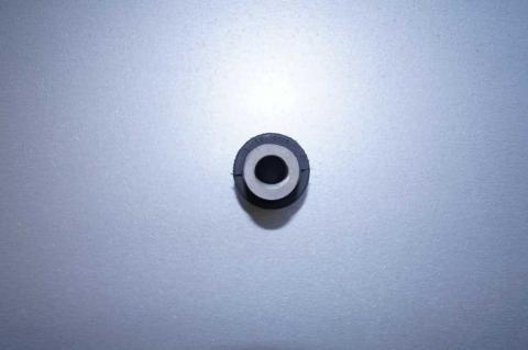Втулка амортизатора Renault Master Tet Gum низ image 2 | Renaultmaster.com.ua