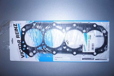Набір прокладок головки блоку (верх)Renault Master 2.5 DCI Victor Reinz image 1 | Renaultmaster.com.ua