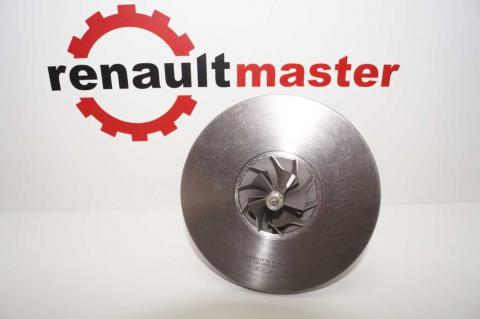 Вкладиш турбіни 1.5 Renault Kangoo -2005 Jrone image 9