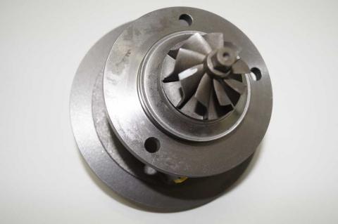 Вкладиш турбіни 1.5 Renault Kangoo -2005 Jrone image 12