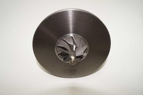 Вкладиш турбіни 1.5 Renault Kangoo -2005 Jrone image 13