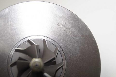 Вкладиш турбіни 1.5 Renault Kangoo -2005 Jrone image 14