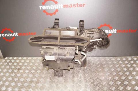 Пічка без кондиціонера Renault Master (Opel Movano,Nissan Interstar) 2003-2010 Б/У image 4 | Renaultmaster.com.ua