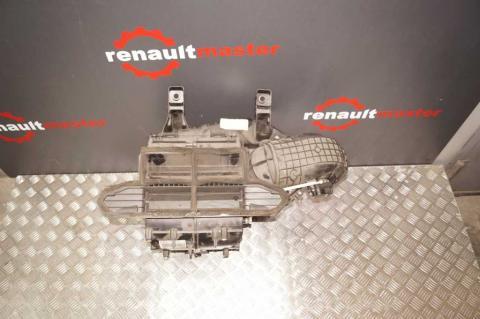 Пічка без кондиціонера Renault Master (Opel Movano,Nissan Interstar) 2003-2010 Б/У image 5 | Renaultmaster.com.ua