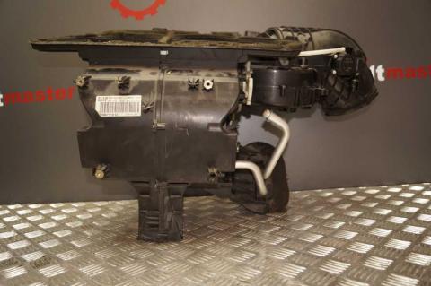 Пічка без кондиціонера Renault Master (Opel Movano,Nissan Interstar) 2003-2010 Б/У image 1 | Renaultmaster.com.ua