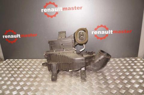 Пічка без кондиціонера Renault Master (Opel Movano,Nissan Interstar) 2003-2010 Б/У image 6 | Renaultmaster.com.ua