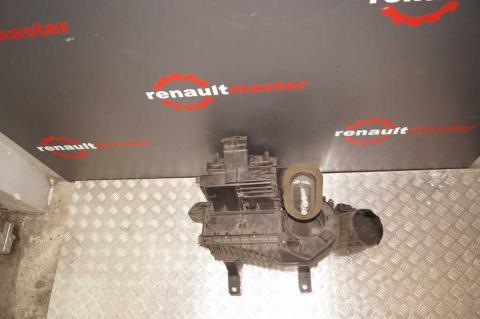 Пічка без кондиціонера Renault Master (Opel Movano,Nissan Interstar) 2003-2010 Б/У image 7 | Renaultmaster.com.ua