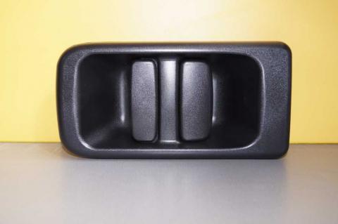 Ручка раздвижных дверей Renault Master 1998-2010 PolCar image 1 | Renaultmaster.com.ua