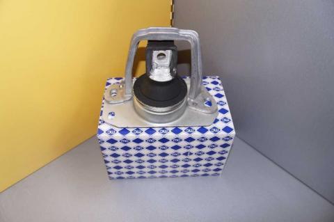 Подушка двигуна Renault Trafic 1.9/2.0 MC права image 2 | Renaultmaster.com.ua