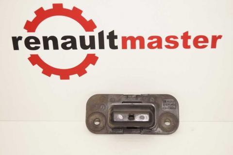 Направляюча бокових дверей пластикова Renault Trafic 2001- Б/У image 2   Renaultmaster.com.ua