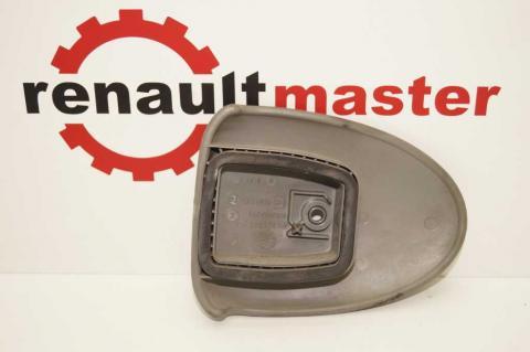 Ручка обмежувача задніх дверей Renault Trafic (Vivaro, Primastar) Б/В image 6   Renaultmaster.com.ua