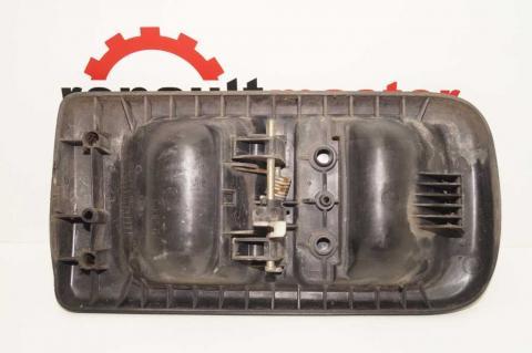 Ручка боковой двери наружная Renault Master (Movano,Interstar) 1998-2010 Б/У image 4 | Renaultmaster.com.ua