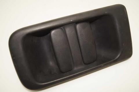 Ручка боковой двери наружная Renault Master (Movano,Interstar) 1998-2010 Б/У image 6 | Renaultmaster.com.ua