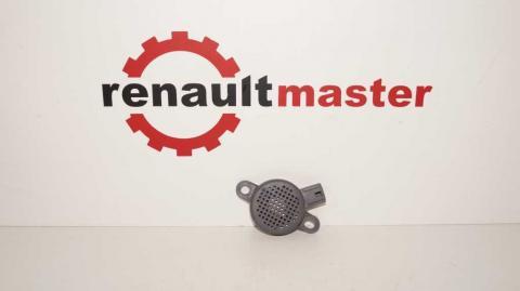 Звуковой сигнал парковочного радара (заднего хода) Trafic 1.6 Б/У image 1 | Renaultmaster.com.ua
