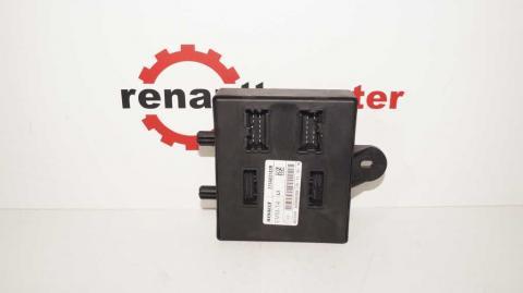 Блок (модуль) кузовной электроники Renault Trafic 1.6 Б/У image 1 | Renaultmaster.com.ua
