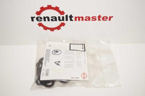 Прокладка піддону Renault Master 2.5/2.8 Elring image 1 | Renaultmaster.com.ua