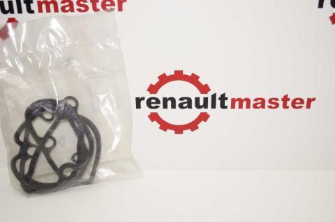 Прокладка піддону Renault Master 2.5/2.8 Elring image 4 | Renaultmaster.com.ua