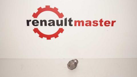 Аварийный клапан сброса топлива в рейке Renault Trafic 1.6 Б/У image 1 | Renaultmaster.com.ua