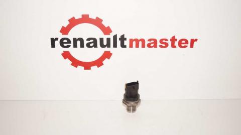 Датчик давления топливной рейки Renault Trafic 1.6 Б/У image 1 | Renaultmaster.com.ua