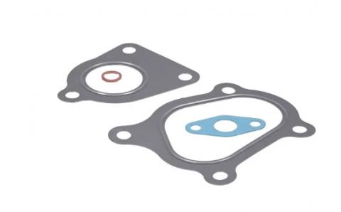 Комплект прокладок турбіни Renault Master 2.5 dci до 06р image 1 | Renaultmaster.com.ua