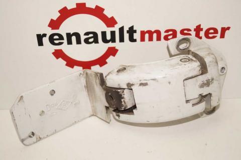 Завіс задній верхній лівий Renault Master (Movano,Interstar) 1998-2010 Б/У image 6   Renaultmaster.com.ua