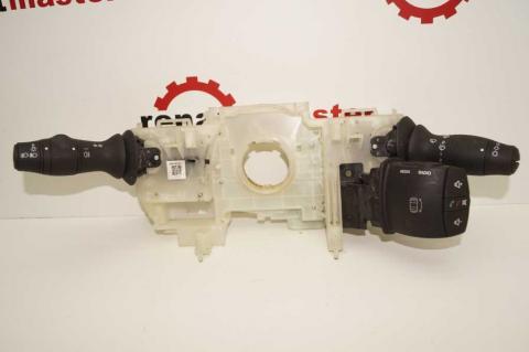 Перемикачі світла і двірників Renault Master 2.3 (Movano,NV 400) 2010- Б/У image 1 | Renaultmaster.com.ua
