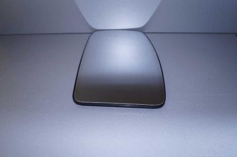 Вкладиш дзеркала Renault Master Polcar правий до 2011 image 2